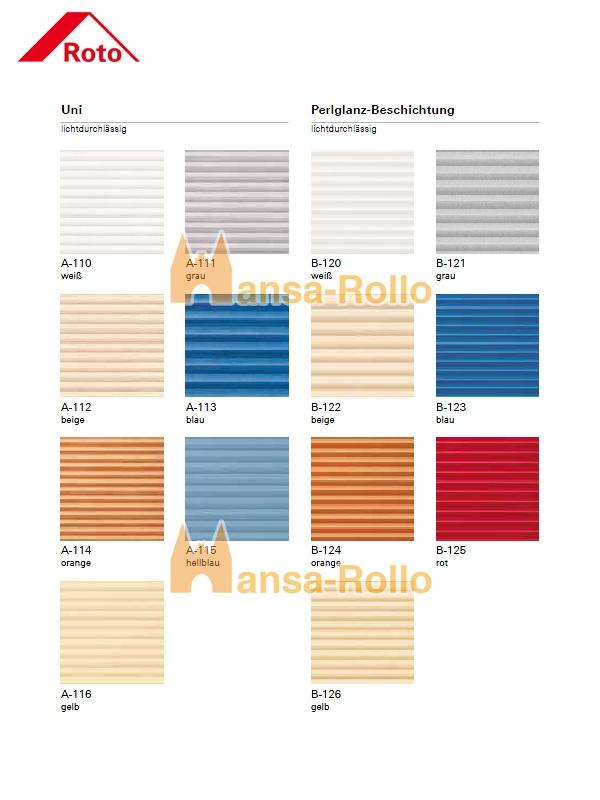 original roto faltstore manuell f r baureihe r4 r7 735 h 735 k 435 h 435 k holz und. Black Bedroom Furniture Sets. Home Design Ideas