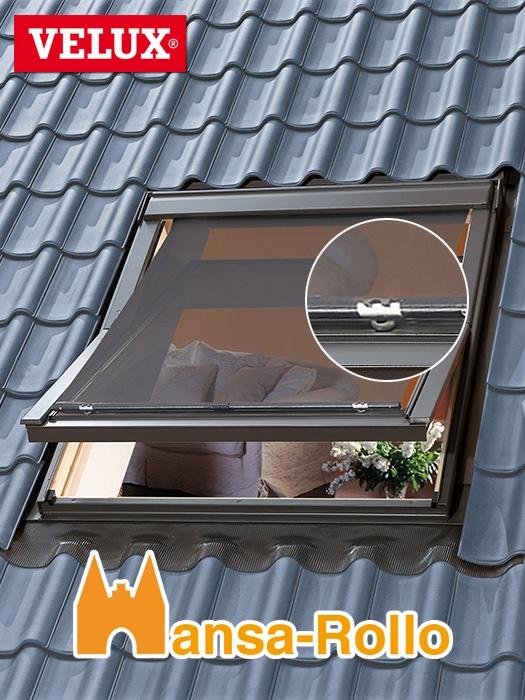 original velux hitzeschutz markise f r ggl gpl ghl gtl ggu gpu ghu gtu mhl. Black Bedroom Furniture Sets. Home Design Ideas