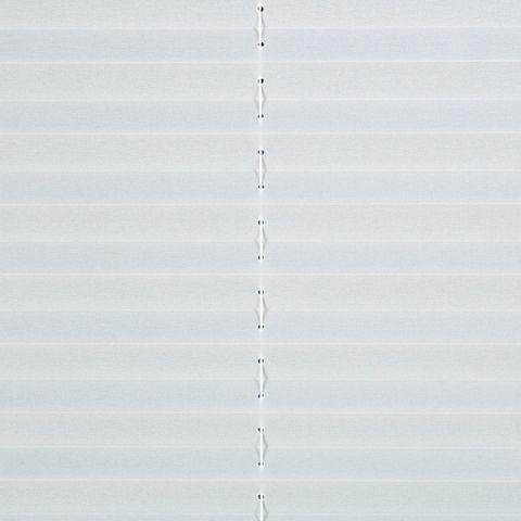 standard plissee faltstore h he 180 cm. Black Bedroom Furniture Sets. Home Design Ideas