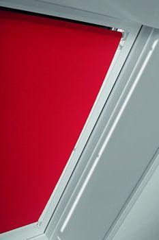 original roto rollo standard manuell f r baureihe r6 r8 64 645 k 647 k 84 845 k 847 k. Black Bedroom Furniture Sets. Home Design Ideas