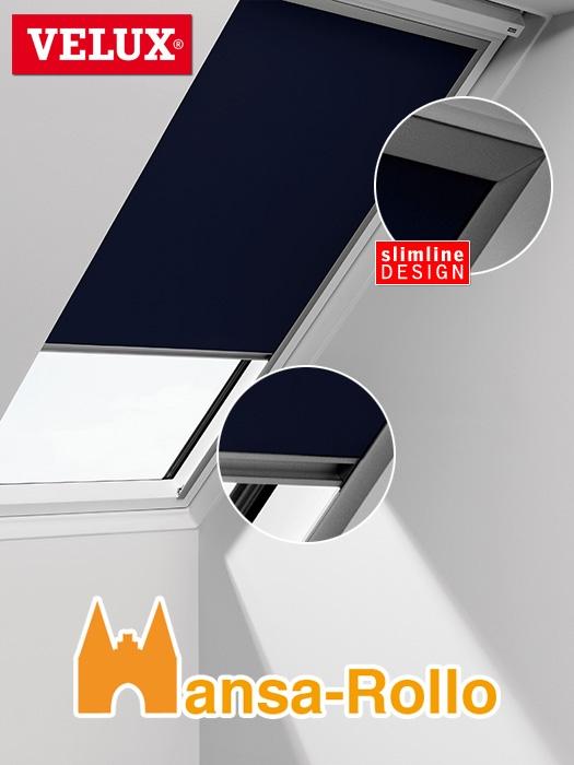 original velux verdunkelungsrollo f r velux ggl gpl ghl gtl gxl dkl m06 306 s. Black Bedroom Furniture Sets. Home Design Ideas
